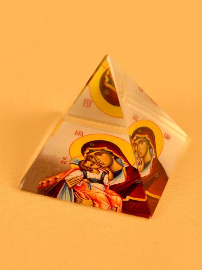 Altele Obiecte De Ritual Botez